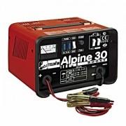 Redresor auto Telwin Alpine 30 Boost