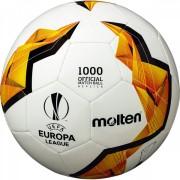 Minge fotbal Molten, replica UEFA Europa 2020, marime 5