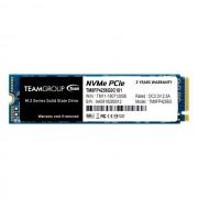 SSD M.2, 256GB, Team Group MP34, M.2 2280, PCI-e 3.0 x4 NVMe (TM8FP4256G0C101)