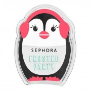Sephora Collection CHAUFFERETTE-19 XMS
