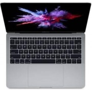 Prijenosno računalo Apple MacBook Pro 13'' Retina mpxq2cr/a / DualCore i5 2.3GHz, 8GB, SSD 128 GB, Intel HD Graphics, HR tipkovnica,space gray
