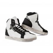Eleveit Chaussures Moto Eleveit Freeride 2.1 Air Blanches 47