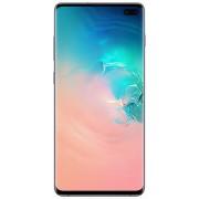 Samsung G975F Galaxy S10+ 128GB Prism White