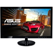 ASUS VS248HR - 61cm Monitor, EEK A+
