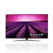 LG 65SM8200 TV LED NanoCell 65
