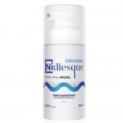 KF Niccolum NIDIESQUE ORIGINAL, Barierowy krem do twarzy i ciała przeciw objawom alergii niklowej, 30 ml, KF Niccolum