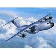 """Revell Airbus A400M """"""""Luftwaffe"""""""" repülőgép makett 1:72 (3929)"""