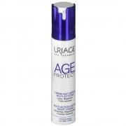 Uriage Age Protect Crème Nuit Détox Multi-Actions 40 ml 3661434006449