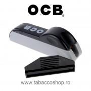 Injector tuburi tigari OCB