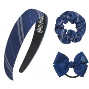 Harry Potter - Classic Hair Accessories Ravenclaw