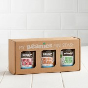 Beanies Flavour Co Beanies Decaf Instant Coffee Mini Stash