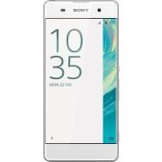 Sony Xperia XA Dual Sim White