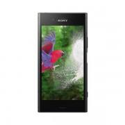 Mobitel Sony Xperia XZ1 Black G8341 Black