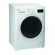 GORENJE mašina za pranje i sušenje veša WD 73121