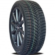 Antares Polymax 4S 195/60R15 88H