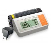 Vérnyomásmérő automata LITTLE DOCTOR LD23A felkaros
