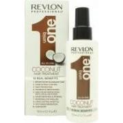 Revlon Uniq One All In One Coconut Hair Treatment 150ml