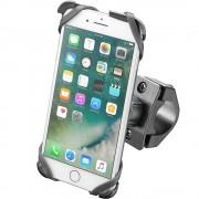 Suport Moto Pentru Telefon Apple iPhone 7 Plus, iPhone 8 Plus INTERPHONE