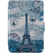 Lea PocketBook Tower 616/ 627/ 632