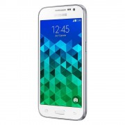 Samsung Galaxy Core Prime 8 Gb Blanco Libre