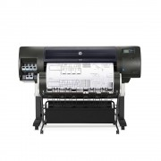 HP Designjet T7200 Production Printer [F2L46A] (на изплащане)