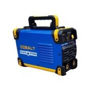 Invertor / Aparat de sudura Campion Cobalt 320