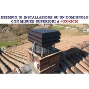 Alambre galvanizado 600 metros 0,85x7 alambres conductores