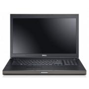 Laptop DELL Precision M6600, Intel Core i5-2520M 2.50 GHz, 4GB DDR 3, 320GB SATA, DVD-RW