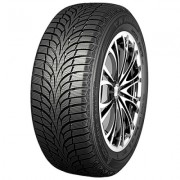 Anvelope Nankang WINTER ACTIVA SV-3 275/40 R19 105V