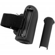 ER 2.4GHz USB Anillos De Dedo Wireless Optical Mouse 1200 Ppp Para PC De Sobremesa Portátil.