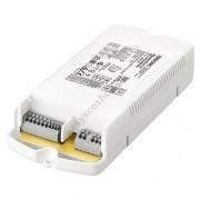 LED driver 45W 50V ST FX 103 C NiMH _Tartalékvilágítás - Tridonic - 89800502