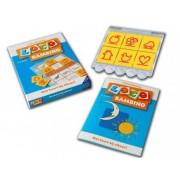 Loco Bambino Loco - Pakket: Wat hoort bij elkaar? (3-5 jaar)
