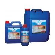 MATERIAL PENTRU CURATARE ISOMAT CL-MARBLE(new), 0,75 lt