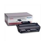 Xerox 106R01374 Toner Negro