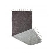 Двулицев килим 70x150 cm.