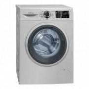 Balay 3TS986XA Independiente Carga frontal 8kg 1200RPM A+++ Acero inoxidable lavadora