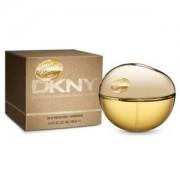 DKNY Donna Karan - Golden Delicious edp 100ml Teszter (női parfüm)
