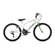 Bicicleta Aro 24 Teen 18V Masculina - Stone Bike - Masculino