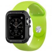 Spigen - Rugged Armor Case Apple Watch 42m