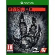 Игра Evolve Xbox One : PRE-ORDER - 14212447