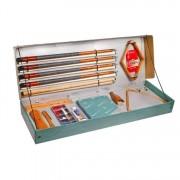 Kit accessoires ARAMITH Premium