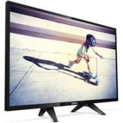 Philips LED televizor 32 inča Full HD 32PFS4132/12