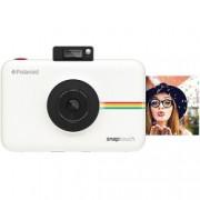 "Polaroid Instant Snap Touch - Camera Foto cu Hartie Foto 2x3"", Alb"