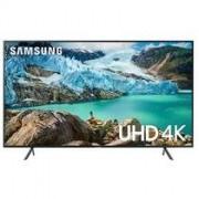 "Samsung UE75RU7100W 7 Series - 75"" LED-tv"