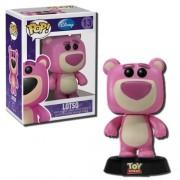 Funko POP! Disney Series 2 Vinyl Figure Lotso