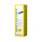 Naturwaren Italia Srl Dr. Theiss Arnica Gel Forte 100ml