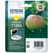 Epson T1294 Amarillo STYLUS SX230/235W/420W/425W