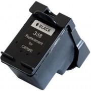 HP PSC 2355p bläckpatron, 7ml, svart