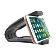 Suport Auto Universal iPhone Samsung Huawei Sony Gri