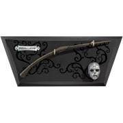 Noble Collection Harry Potter - Bellatrix Lestranges Wand
